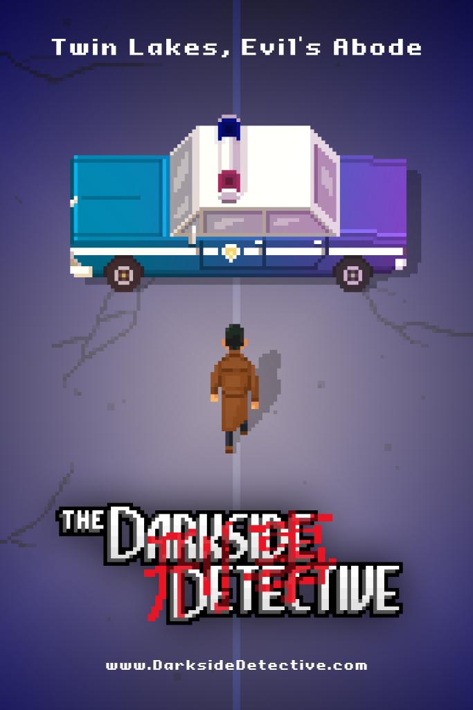 Darkside Akira