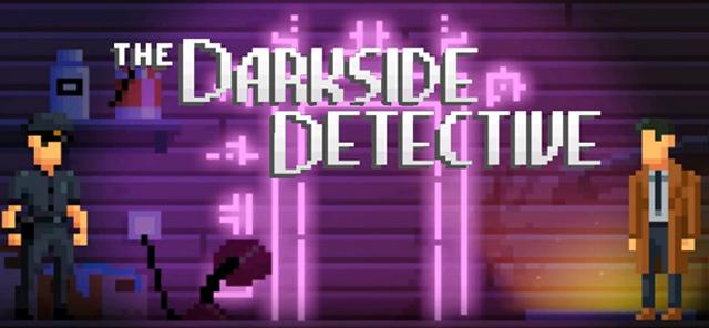 darksidedetective