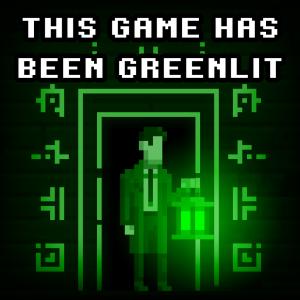 dsd_icon_Greenlit