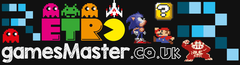 retrogamesmaster-logo-2